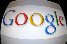 Google Acts to Raise Mobile-Ad Prices   ###b   Scoop.it