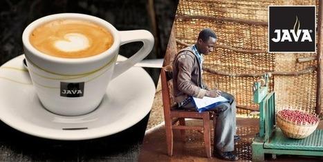 Premier café Fairtrade neutre pour le climat par Beyers et Java | FairTrade | Scoop.it