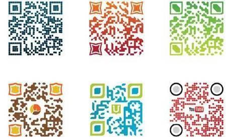 Unitag du QR Code personnalisé au marketing mobile | Marketing web mobile 2.0 | Mobile Marketing | Mobile Commerce | Scoop.it
