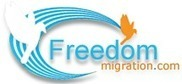Special Offer | Freedom Migration | Immigration to Australia | Scoop.it