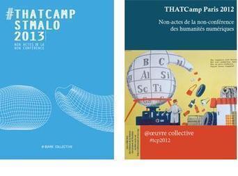 Humanidades digitales: mejores prácticas en Francia | Humanidades digitales | Scoop.it