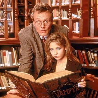 12 Best Fictional Libraries - Paste Magazine (blog)   Libraries: Books Plus   Scoop.it