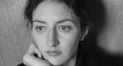 In praise of Caitríona O'Reilly, by Neil Hegarty | The Irish Literary Times | Scoop.it