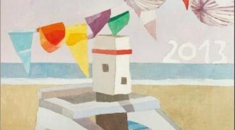 Feria de Torre del Mar 2013 | Cosas de mi Tierra | Scoop.it