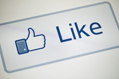 6 Guaranteed Ways to Get More Followers on Facebook, Twitter, and Google+ | Social Media Tips and Trends | Scoop.it