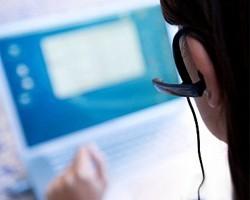 El 90% de las empresas ofrecerán atención al cliente en las redes ... - Puro Marketing | Alambique 2.0 | Scoop.it