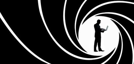 Le développeur et l'intégrateur : les agents 007 du web - espresso | Les nouvelles du web | Scoop.it