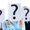 Qué es lo que quieres de la vida? | Crecimiento Personal | - Recursos Cristianos Gratis en Internet | alan rejon | Scoop.it