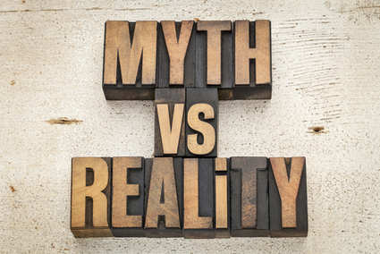 6 Content Marketing Myths Debunked   Search Engine Journal   Digital Marketing   Scoop.it