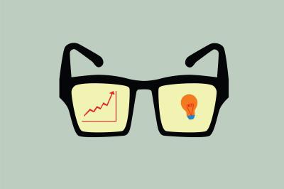 Le contenu du contrat de franchise | L'expert-comptable des opticiens | Scoop.it