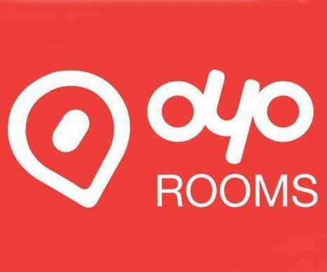 Unmarried couples can book Oyo Rooms now - Times of India | News, Analysis, Entertainment | Scoop.it