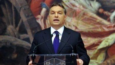 Europe centrale: «Il y a un fort désenchantement sur l'Union européenne»   Union Européenne, une construction dans la tourmente   Scoop.it
