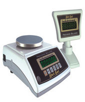 Jewellery Weighing Scale in India | Ahmedabad | Digital Weigh Scale In India | Scoop.it