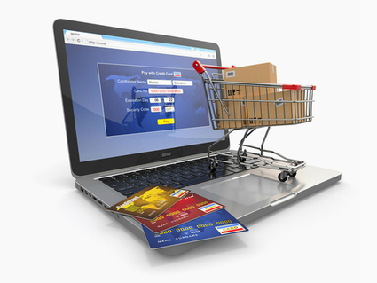Points That Prove Magento's Dominance Over Other eCommerce Platforms | Magento Design | Scoop.it