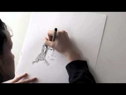 BHB Inspiration Bomb - Michael Lucas | Careermangoe - Creative Careers | Scoop.it