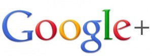 """Google+ """"Pages"""" Coming For Businesses 