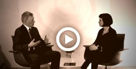 7 Säulen der Macht – Tipp aus dem Interview mit der Profilerin | Der Verhandlungsretter rät | Scoop.it