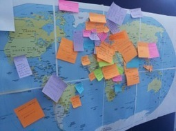 ICT4D in perspective « Network Institute | NGOs in Human Rights, Peace and Development | Scoop.it