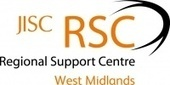 Jisc RSC support for learning space design - webinar recording | eLearning tools | Scoop.it