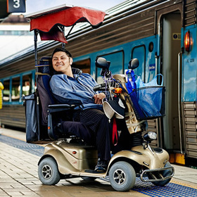 NSW NDIS | Inclusive education | Scoop.it