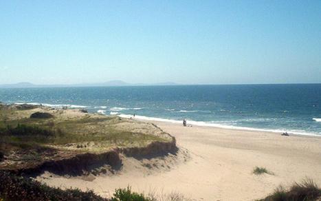 Naciones Unidas accede a extender en 150 millas el mar territorial uruguayo | Geografía en el Liceo | Scoop.it