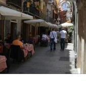 Turismo, gli italiani snobbano Cagliari ma è boom di stranieri - Sardegna Oggi   Cagliari holidays   Scoop.it