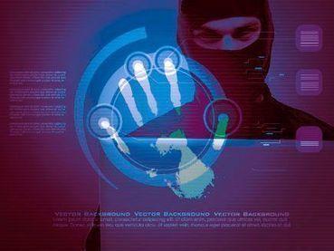 Lei Carolina Dieckmann não irá intimidar cibercriminosos, diz expert - Internet - IDG Now! | Legislação e Políticas Digitais | Scoop.it