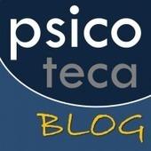 Desarrollo de una intervención que mejora la capacidad crítica y el pensamiento científico de los adolescentes | Educació i TICs | Scoop.it