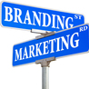 Brand Marketing & Media Influence