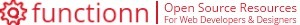 Limonade - A PHP Micro Framework For Rapid Web Development ...   Next Web App   Scoop.it