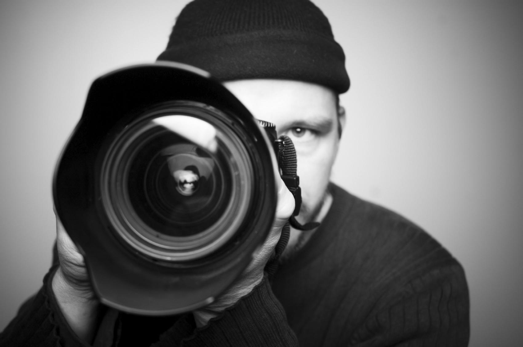 Российские любители на cam 24 фотография