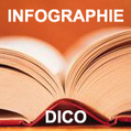 (EN)-(FR) – DICTIONARY OF COMPUTER GRAPHICS / DICTIONNAIRE ANGLAIS-FRANCAIS DE L'INFOGRAPHIE | Christian Lassure | Infographie | Scoop.it