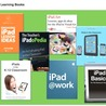 iPad lesson ideas