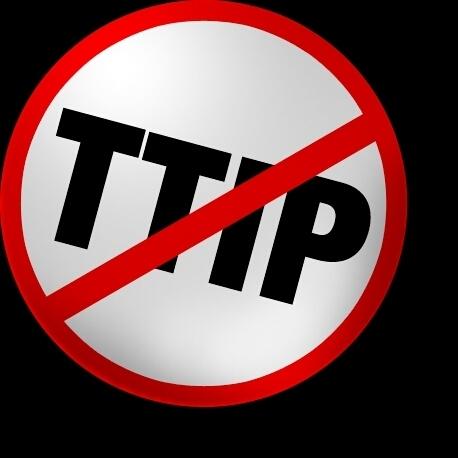 ¿Qué es el #TTIP? De la democracia al gobierno de las transnacionales   Política & Rock'n'Roll   Scoop.it
