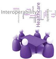 Interoperability, analytics companies net majority of digital health startup investment | Digitized Health | Scoop.it