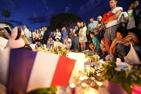 [15/10] Cette Varoise qui a perdu quatre membres de sa famille n'ira pas à l'hommage national prévu ce samedi | Puget sur Argens | Scoop.it