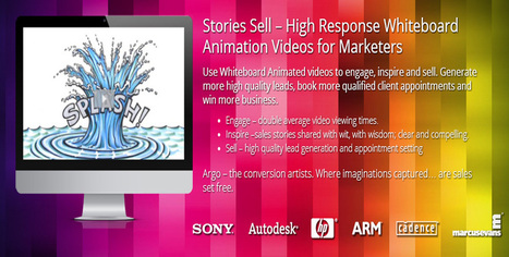 Home Page | Animation video company | Scoop.it