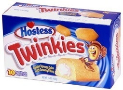 Really, now:  Who Killed Hostess Brands and Twinkies? via Forbes | Change Leadership Watch | Scoop.it