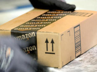 Amazon vows items ordered by Dec. 19 will arrive for Christmas - CNET | Technology by Mike | Scoop.it