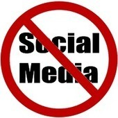 @theresashafer: Seriously, STOP Blocking & Banning for Educators! | Digital Citizenship Today | Scoop.it