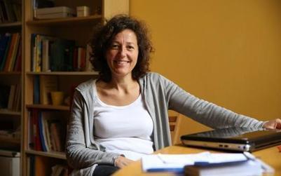 Seminario a Piacenza: Come liberarsi dei chili di troppo senza...diete - Piacenza24 | Italica | Scoop.it