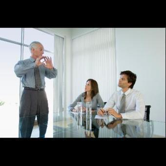 5 Habits of Highly Effective Communicators - Forbes | Professional support | Scoop.it
