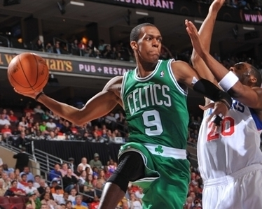 The Official Site of the BOSTON CELTICS | periodismo deportivo | Scoop.it