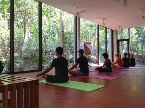 Health and Wellness Vacations Are Refreshing at TAO Wellness Center | TAO Rentals | Scoop.it
