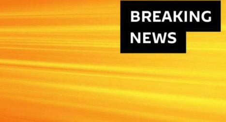 Centrafrique: 21 morts et 100 blessés dans une flambée de violences | Pierre-André Fontaine | Scoop.it