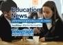 Teachers' strike - Peterborough school closure list | Global Politcs- Current Events | Scoop.it