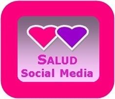 Al médico no le falta formación en tecnología, sino en comunicación en 2.0 | eSalud Social Media | Scoop.it