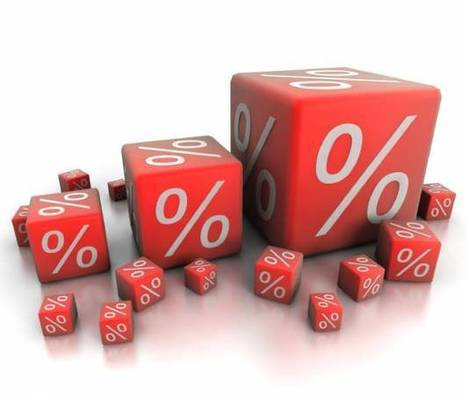 Peut-on faire racheter son PTZ actuel par une autre banque ? | Rachat de prêt immobilier | Scoop.it