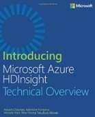 Introducing Windows Azure HDInsight - PDF Free Download - Fox eBook | IT Books Free Share | Scoop.it
