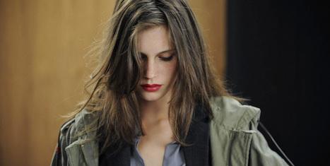 Young & Beautiful | tiff.net | Toronto International Film Festival #TIFF13 | Scoop.it
